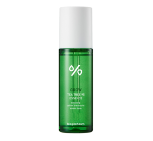 GROW TEA TREE 95 ESSENCE