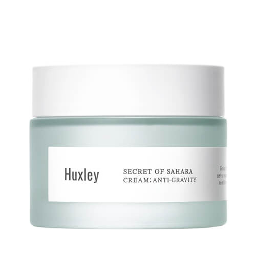 HUXLEY Anti-Gravity Cream