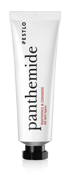 Panthemide Face Cream