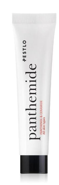 Panthemide Face Cream MINI Pack