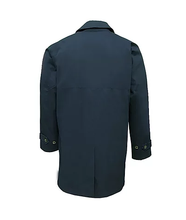 Load image into Gallery viewer, Real Hoxton Navy Mac