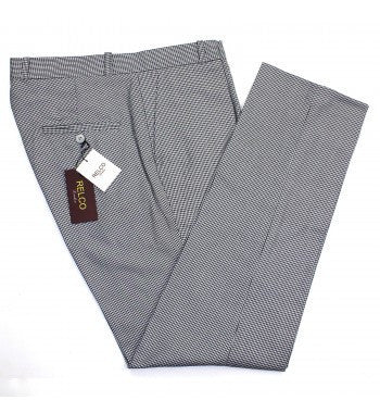 Relco Dogtooth Trousers
