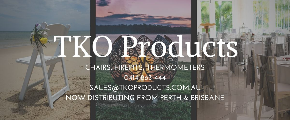 tko products