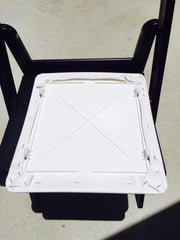 https://www.tkoproducts.com.au/products/replacement-chair-pad-white?variant=17394594305