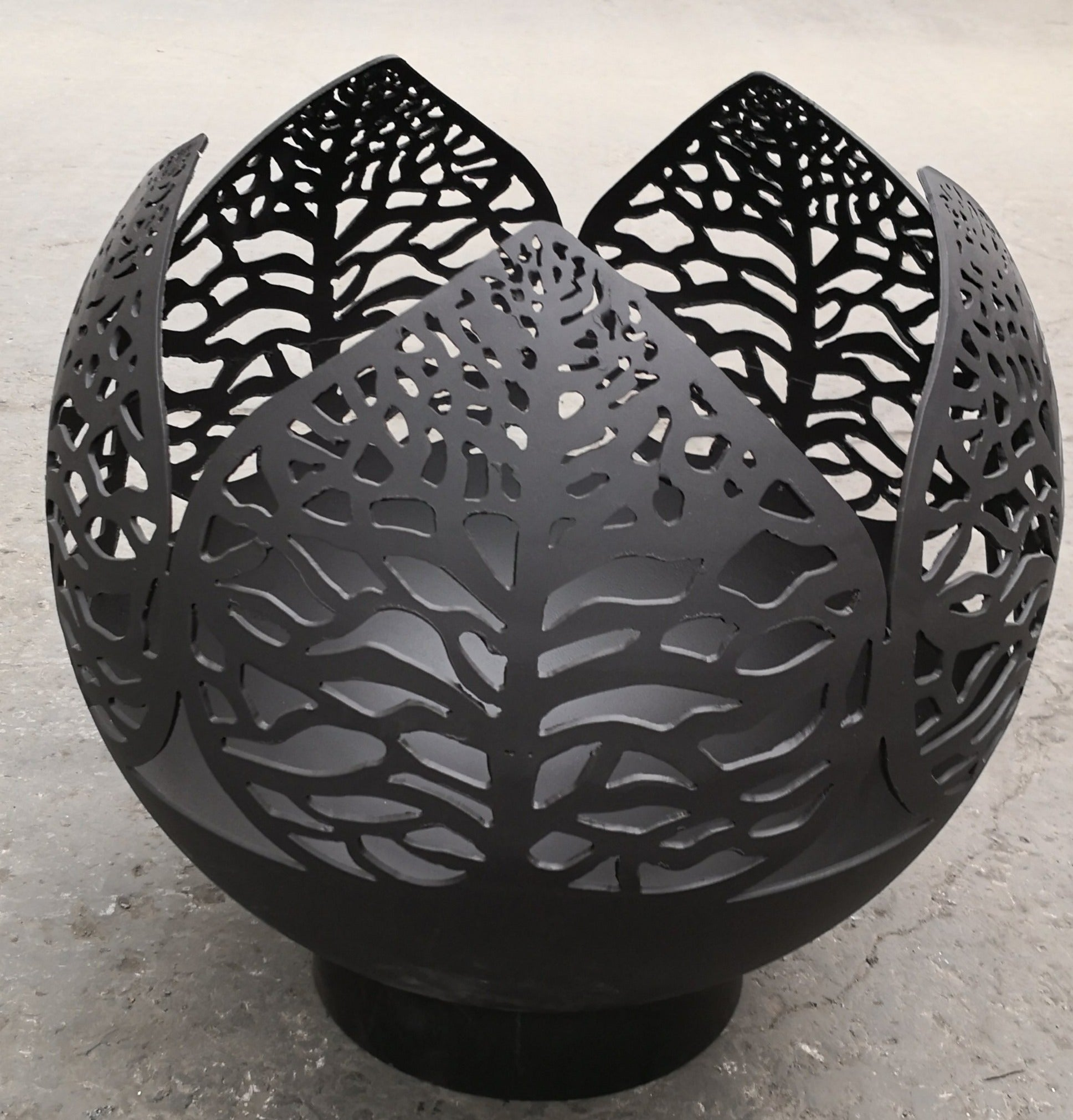Fern Valley 50cm Fire pit