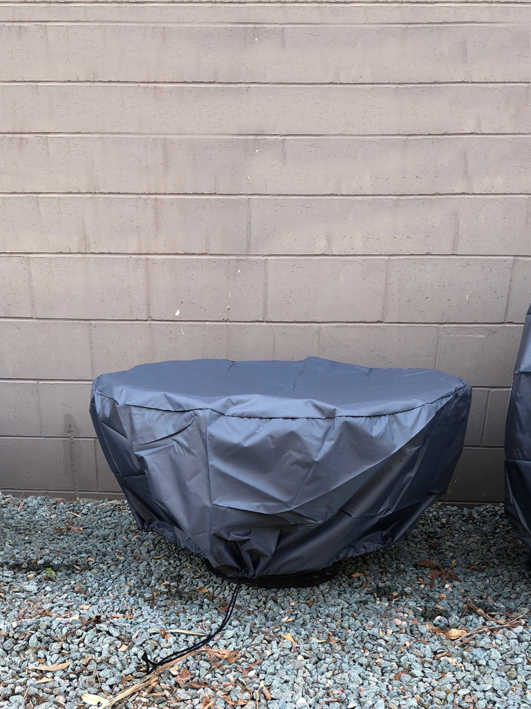 fire pit cover for sale