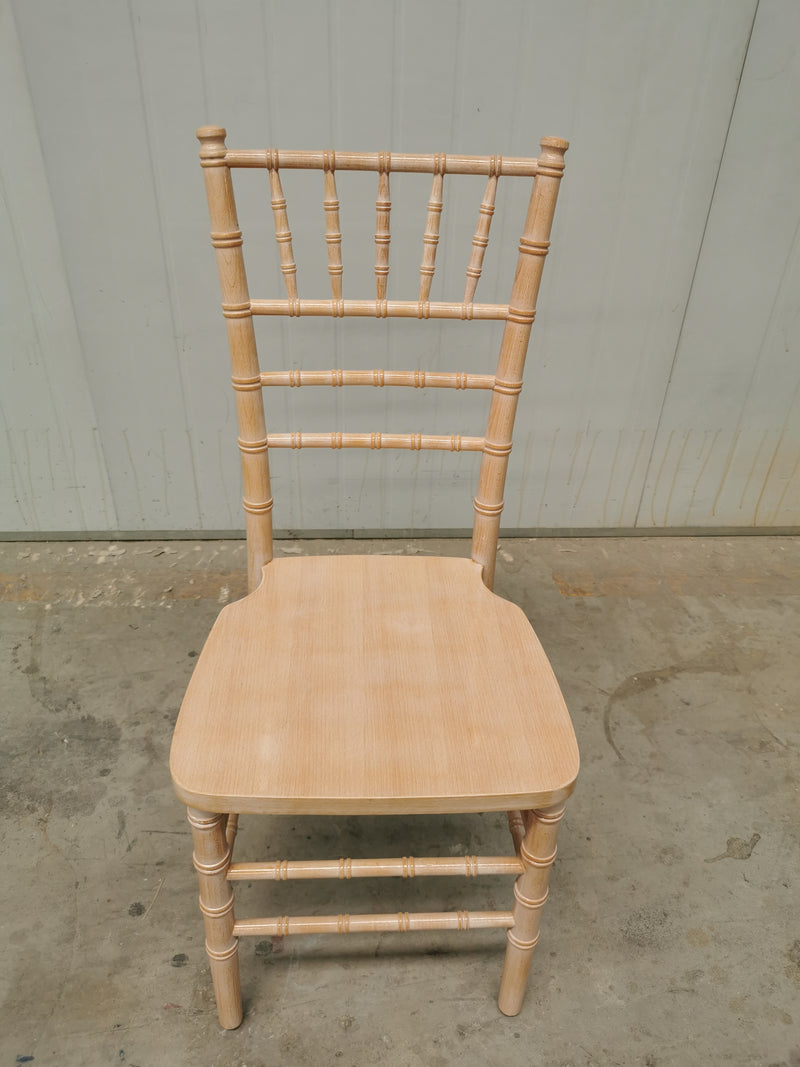 Chiarvari tiffany chairs