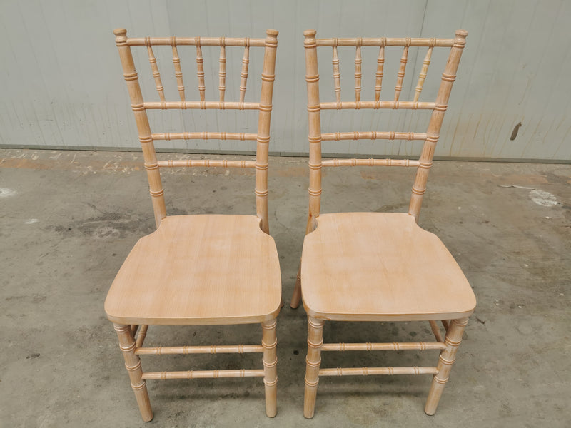 Chiarvari tiffany chairs for sale