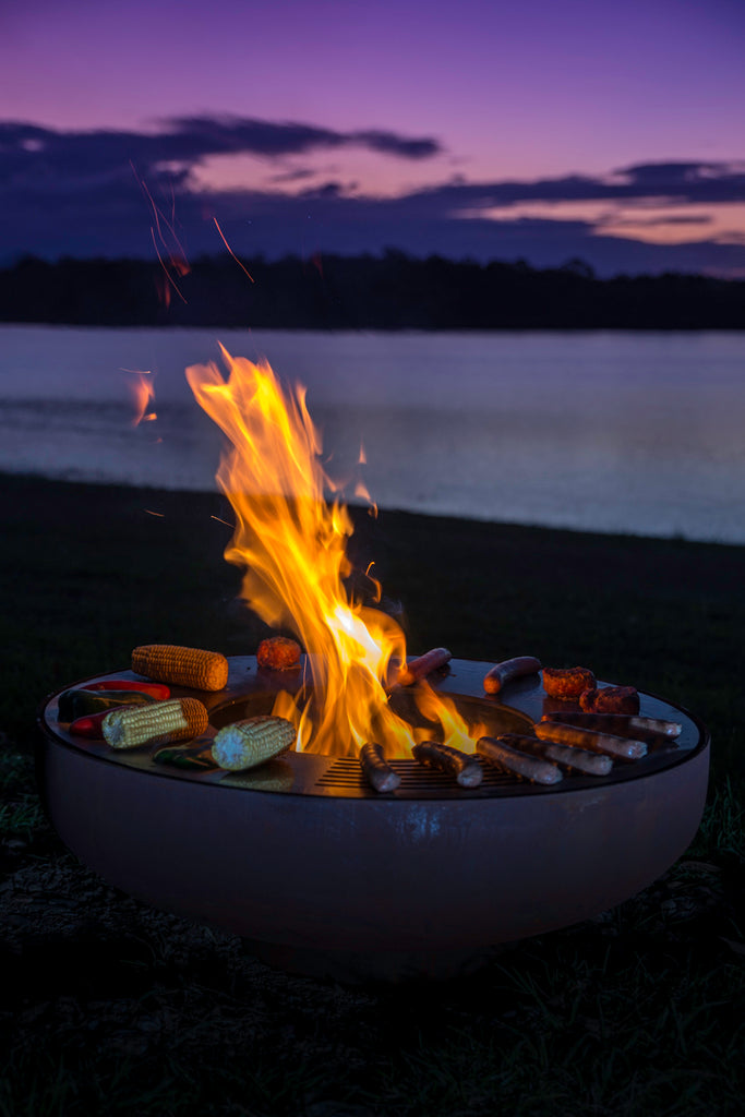 bbq firepit for sale