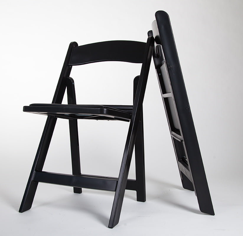 black americana chair for sale