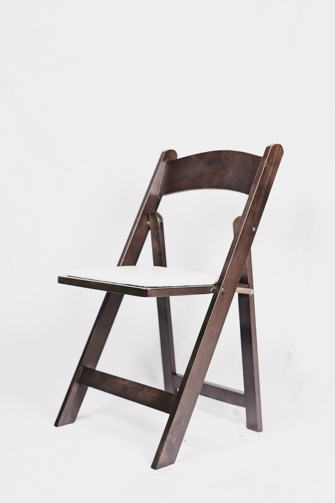 Timber Americana Chair