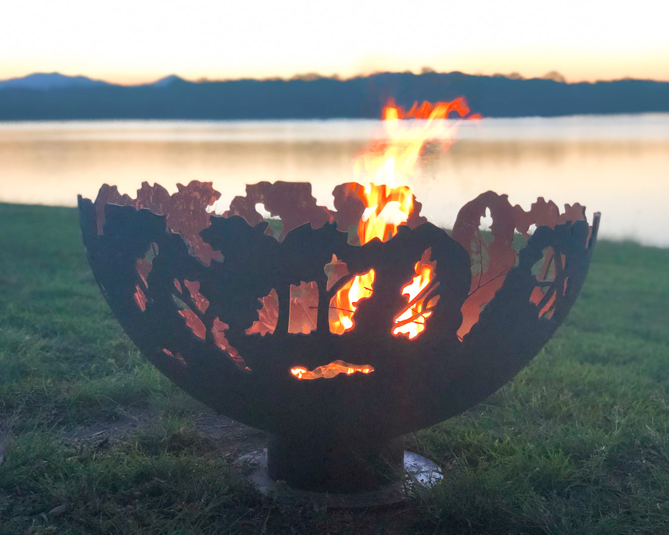 firepit for sale