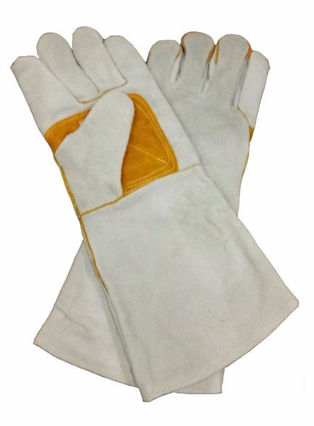 Heat ProofBBQ Gloves