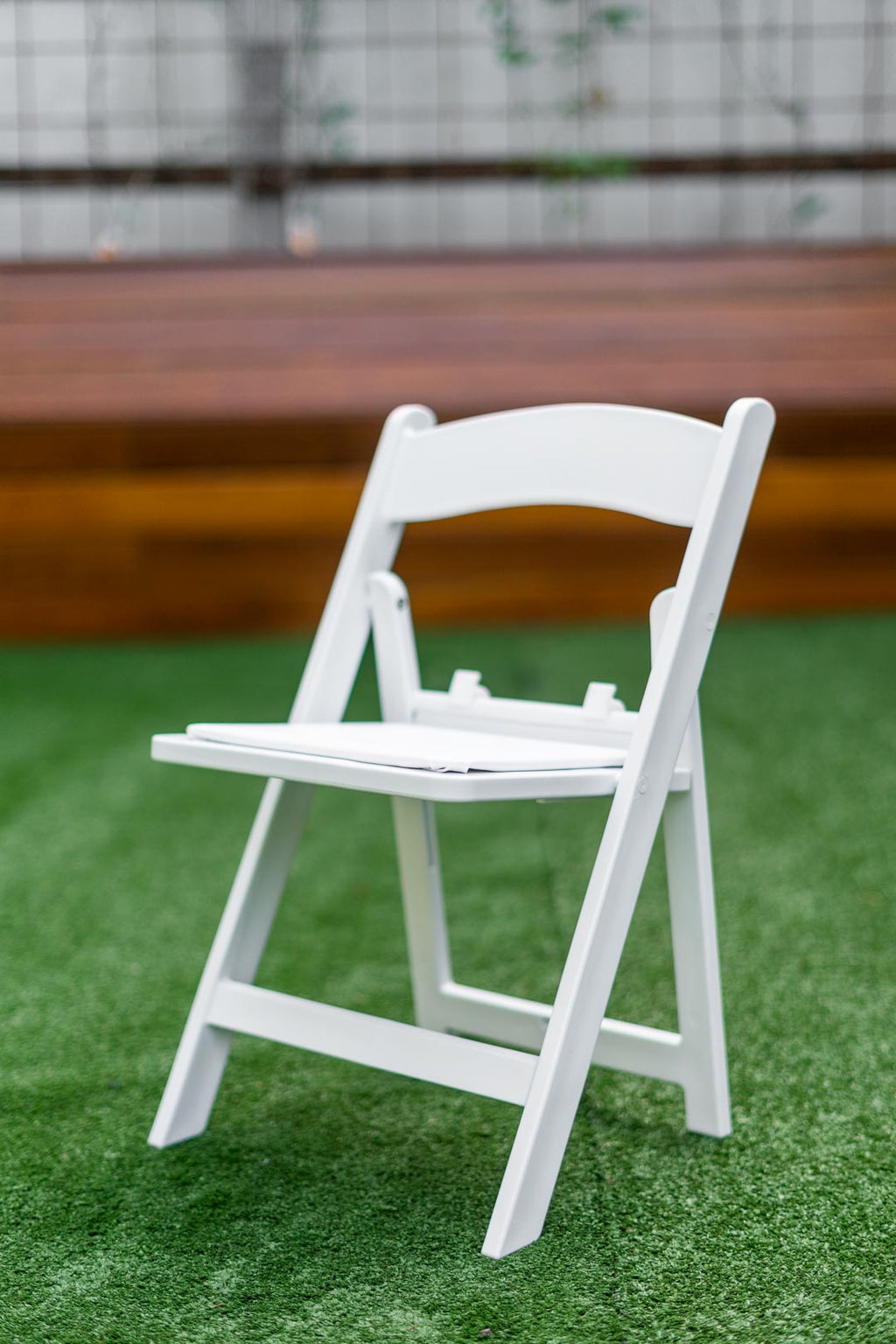 kids americana chair