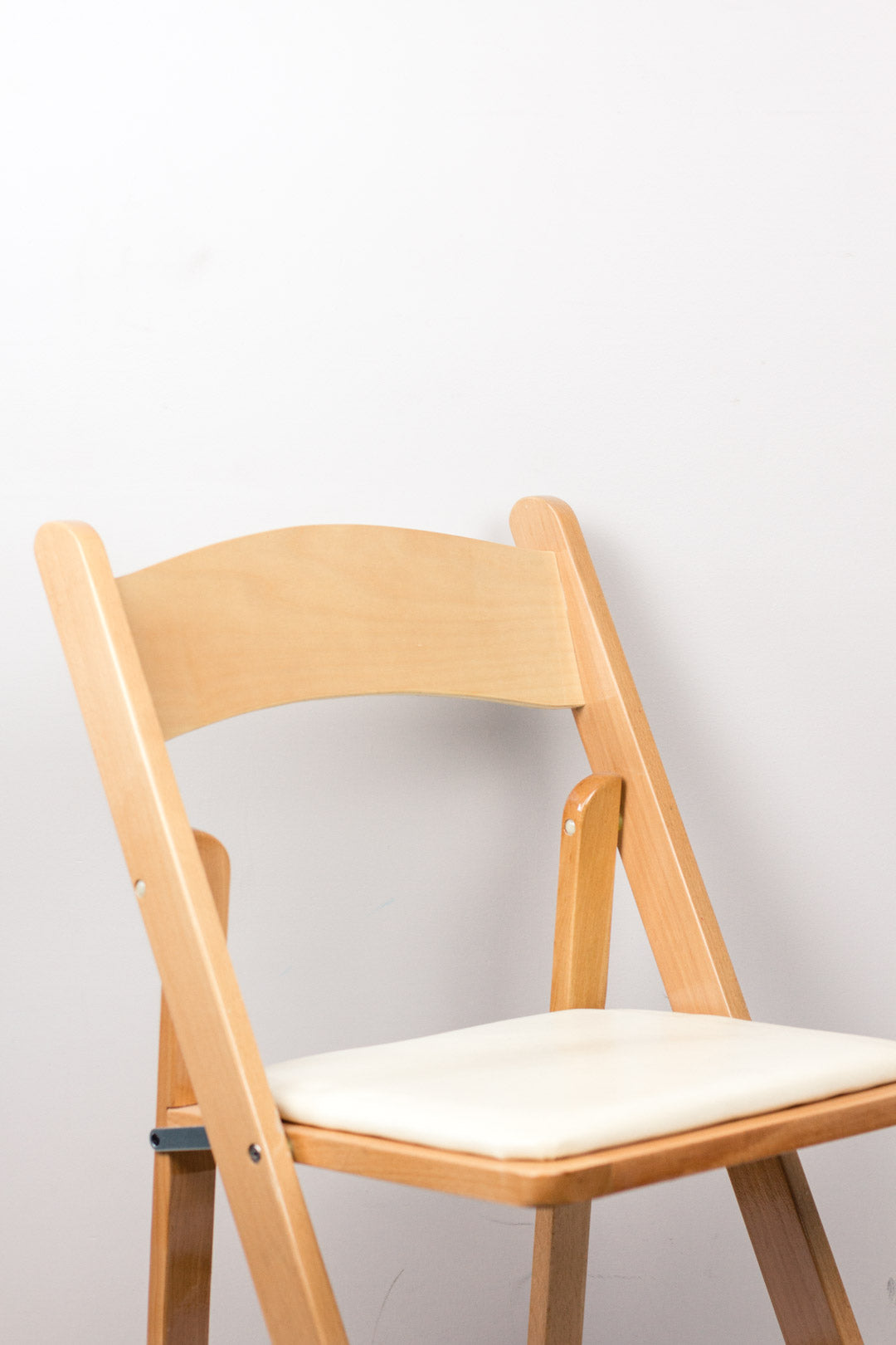 timber americana chairs for sale