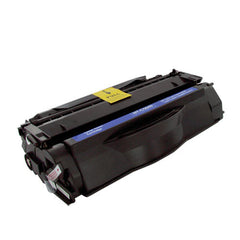 Sample Toner Cartridge