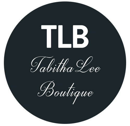 Tabitha Lee Fashion Boutique