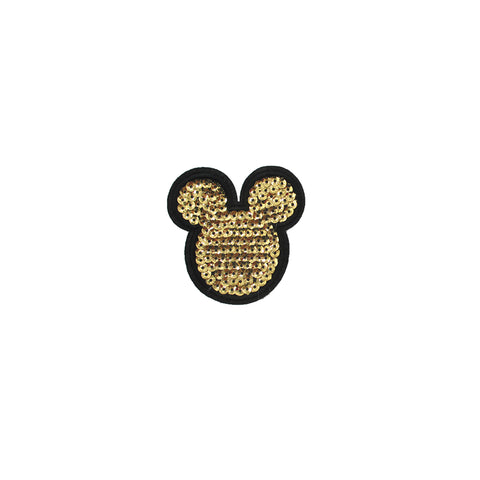 Patch Mickey Ears