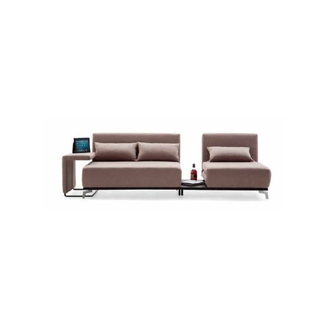 Terrific Sofa Beds Celebrity Styles Home Furniture Squirreltailoven Fun Painted Chair Ideas Images Squirreltailovenorg