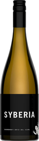 Hoddles Creek Estate SYBERIA Chardonnay 2018