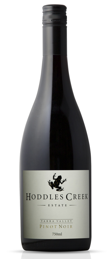 Estate Pinot Noir 2016