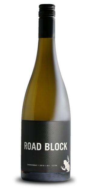 Hoddles Creek Estate Road Block Chardonnay 2016