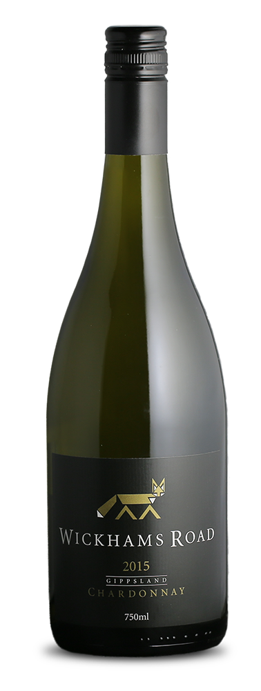 Wickhams Rd Gippsland Chardonnay 2016 **Maybe the best value Chardonnay in Australia-Toni Patterson MW