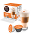 products/caramel-latte-macchiato.png