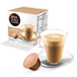 products/cortado.png