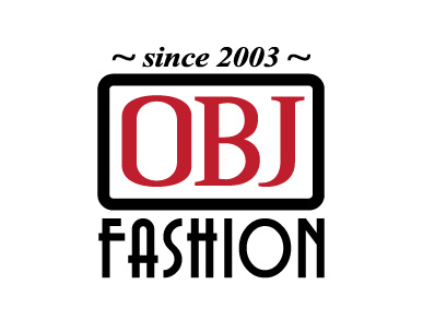 OBJ Fashion