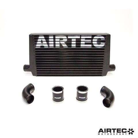 Fiesta Mk7 ST Airtec Motorsport Stage 2 Intercooler