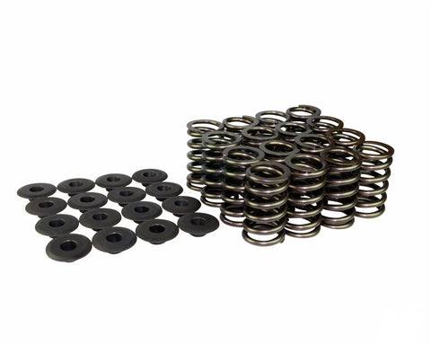 1.6 EcoBoost Pipercams Valve Spring Kit