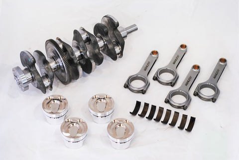 2.3 Stroker Kit for Focus ST EcoBoost