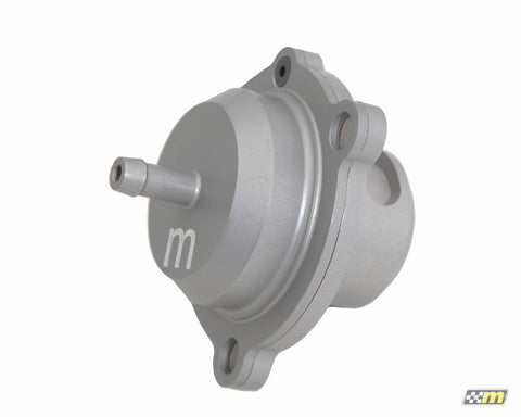 Focus Mountune Uprated Re-Circulation Valve