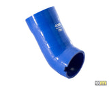Focus RS MK3 Mountune High Flow Induction Hose