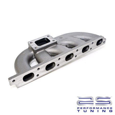 Focus RS/ST MK2 Auto Specialists Big Turbo Cast Manifold