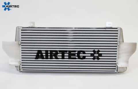 Megane 3 RS 250/265 Airtec Stage 1 Intercooler with Scoop