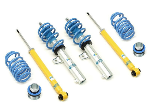 Clio RS 197/200 Bilstein B14 Suspension Kit