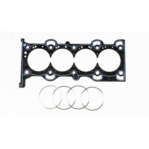 Duratec 2.0/2.3/2.5 Athena Cooper Ring Head Gasket