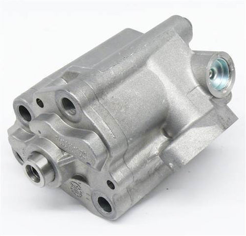 Duratec 2.0 High Pressure Oil Pump