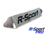 Focus RS MK3 R-Sport Pro Intercooler