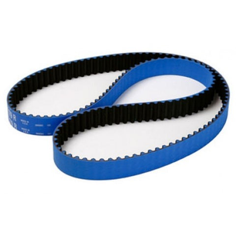 Focus Mk1 RS & ST170 Gates Racing Timing Belt