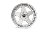 DNT 17x7.5 4x108 ET40 Wheel Set