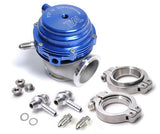 Tial Sport MV-R 44mm External Wastegate