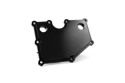 Duratec 2.0/2.3/2.5 & EcoBoost 2.0/2.3 PCV Plate