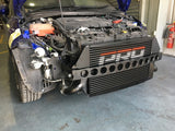 Fiesta ST Mk7 Pro Alloy Competition Spec Intercooler