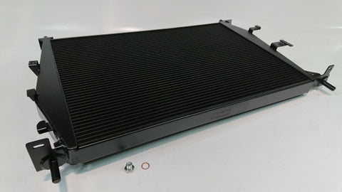 Focus Mk3 RS Pro Alloy Radiator