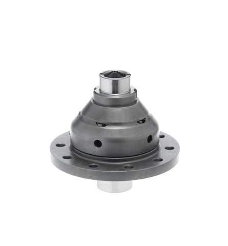 Clio 197/200 RS Quaife ATB Helical Differential