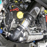 Abarth 500 Forge Motorsport Silicone Intake Hose