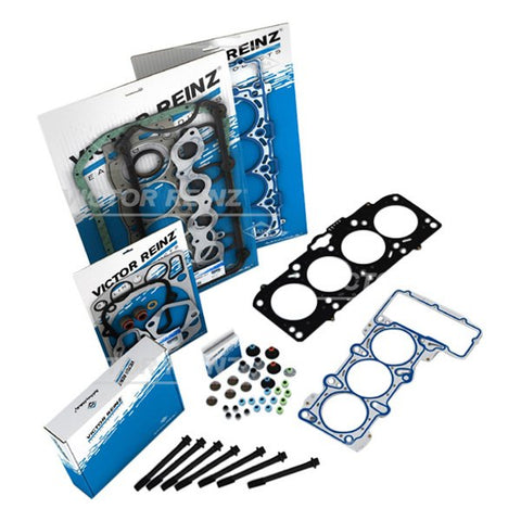 Duratec 2.0 Victor Reinz Full Engine Gasket Set